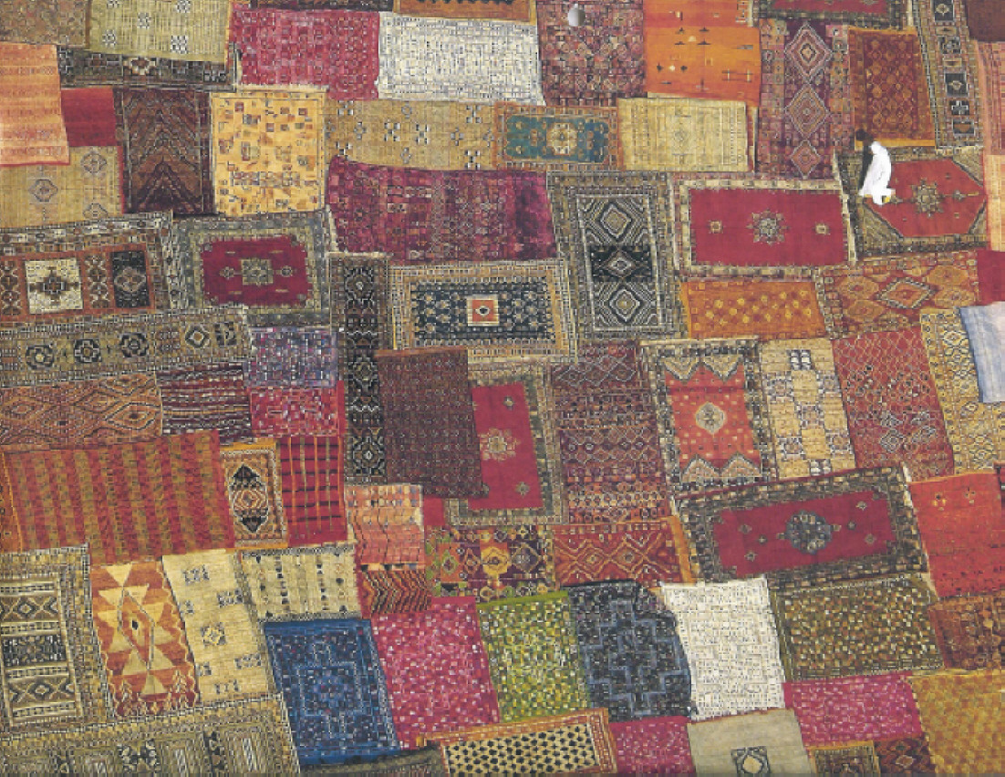alfombras.jpg