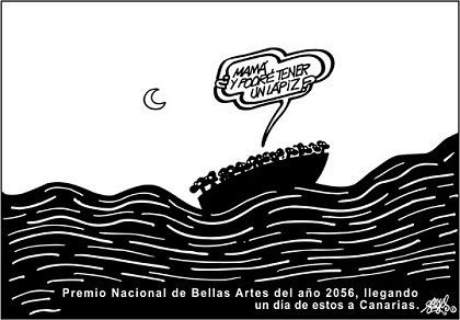 forges20060905.jpg